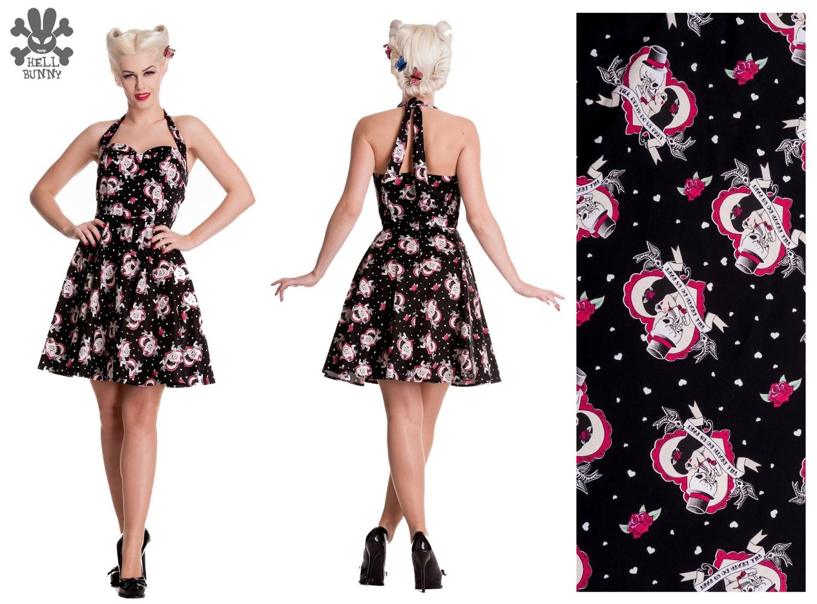 http://2.bp.blogspot.com/-YiPC_bIaggQ/UPBDxxLq9YI/AAAAAAAAApM/L-cJxtSwTJo/s1600/STARCROSSED-DRESS.jpg