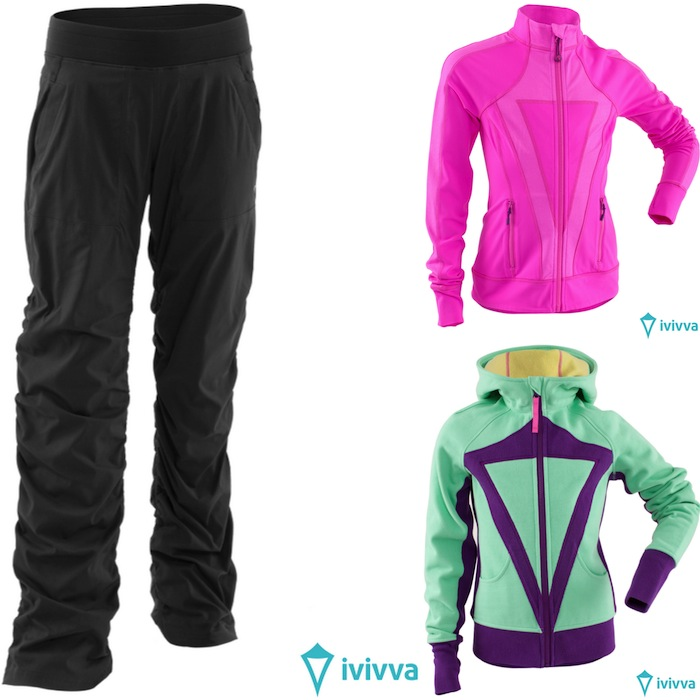 create with buy ivivva clothing for active with