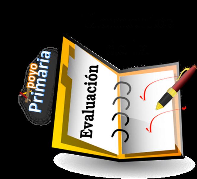 Los elementos de la evaluación. Parte II