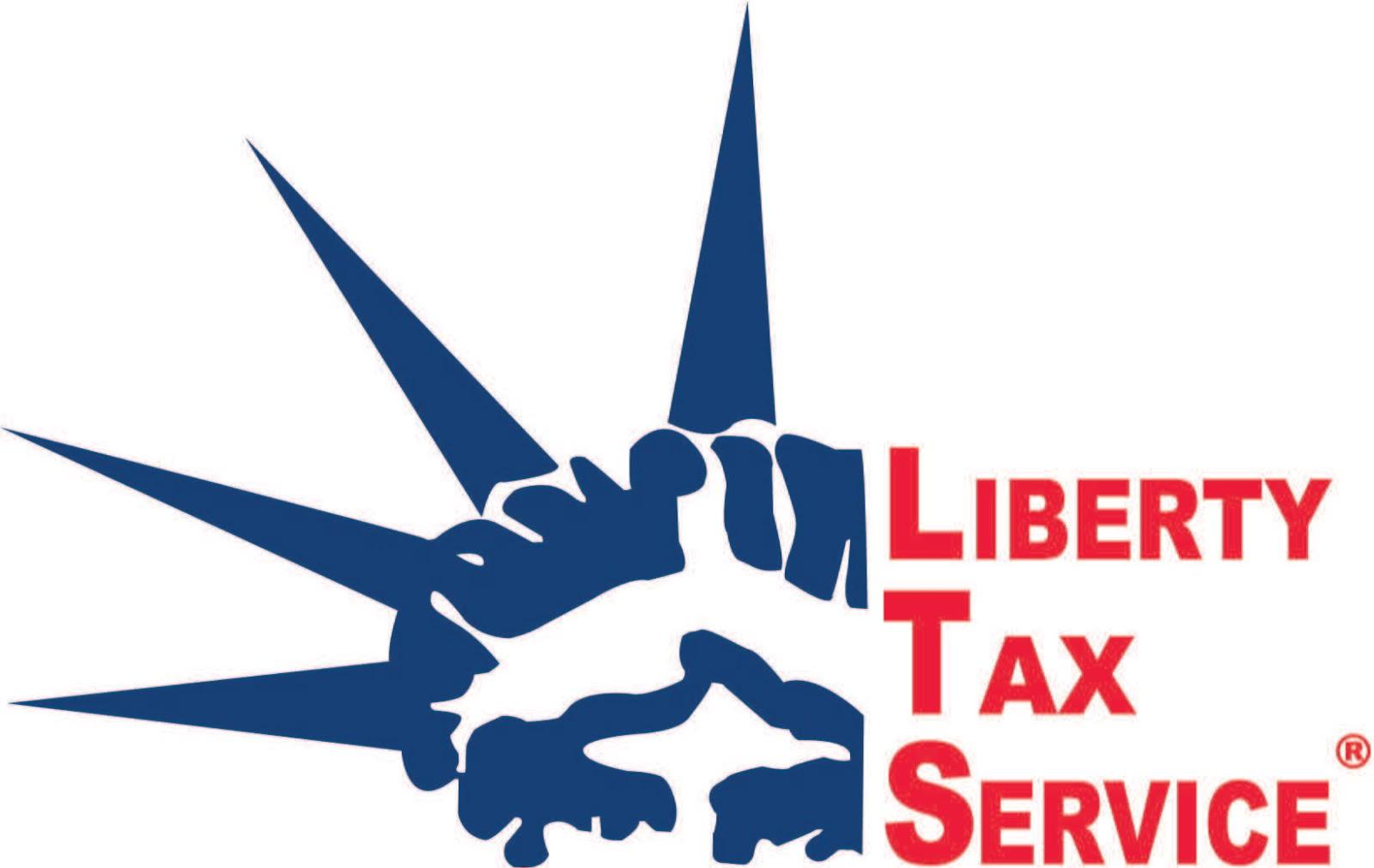 Car Lease Tax Deductions Individuals