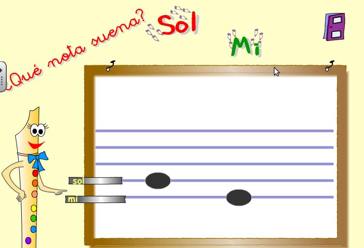 http://www.aprendomusica.com/swf/01C1escucharSolMi.htm