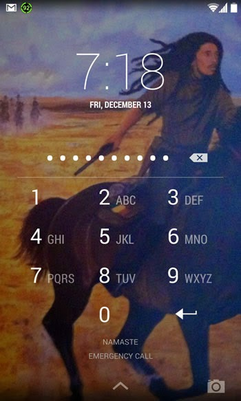 transparent-notification-bar-lockscreen