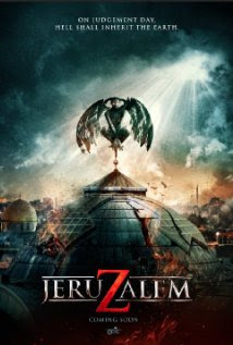 Nonton Film Jeruzalem (2015) Sub Indo
