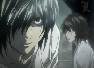 Death_note_anime_7675