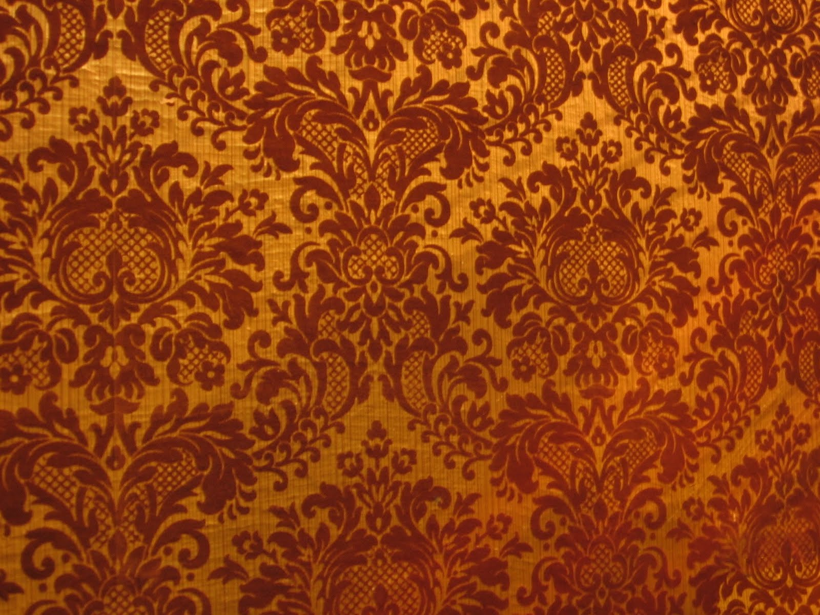 Textured Wallpaper Australia