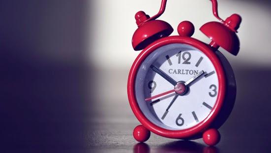 Horário de verão pode ser prorrogado por mais um mês