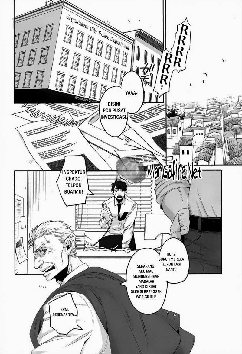 Dilarang COPAS - situs resmi  - Komik gangsta 004 - chapter 4 5 Indonesia gangsta 004 - chapter 4 Terbaru 19|Baca Manga Komik Indonesia|