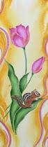 """Spring Pleasures"""