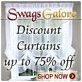Swags Galore