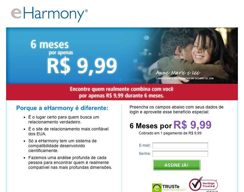 online dating brasilien Vesthimmerland