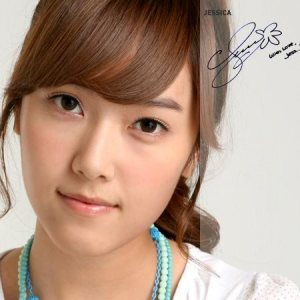 Kumpulan foto profile SNSD (so nyeo shi dae) | girls generation