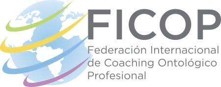 Federación Internacional de Coaching Ontológico Profesional- Olga Cisnero