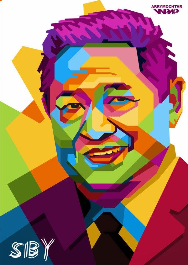 Susilo Bambang Yudhoyono Former President Indonesia