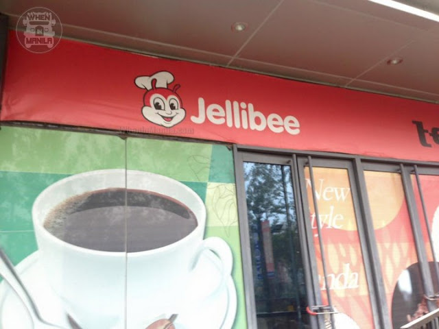 China Allegedly Ripped Off Philippines Leading Fast-Food Chain Jollibee to Jellibee