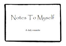 Mijn nieuwe blog!