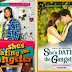 KathNiel in She's Dating the Gangster
