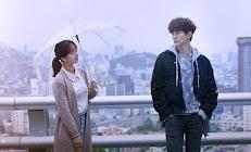 K-dramas de diciembre