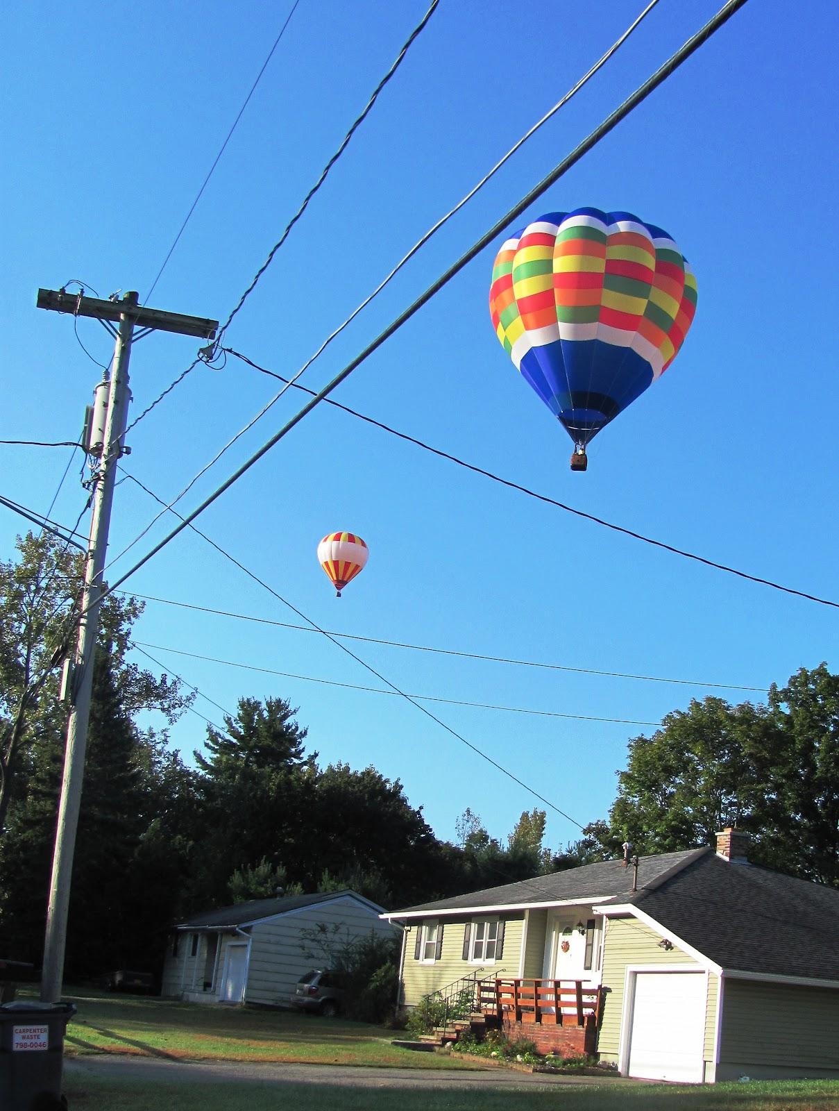 Up House Balloons U555u Images Pixar Up Balloons