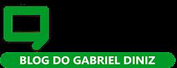 BGD RECIFE