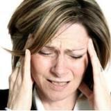 Kenali Sakit Kepala dan Gejalanya
