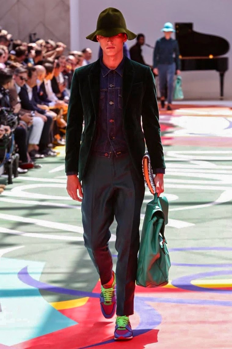 Burberry, Burberry-Prorsum, Burberry-Spring-Summer, Christopher-Bailey,  lcm, fashion-week, lfw, london-fashion, london-fashion-week, menswear, menswear-spring-summer, spring-summer, mode-homme, cheap-mens-suits, mens-tracksuits, mens-suits-sale, mens-designer-suits, dudessinauxpodiums, du-dessin-aux-podiums, mens-waistcoats, fashion-shirts-for-men, mens-cargo-shorts, mens-shirt