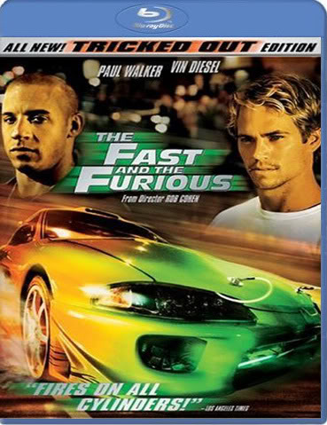 fast-and-furious1.jpg