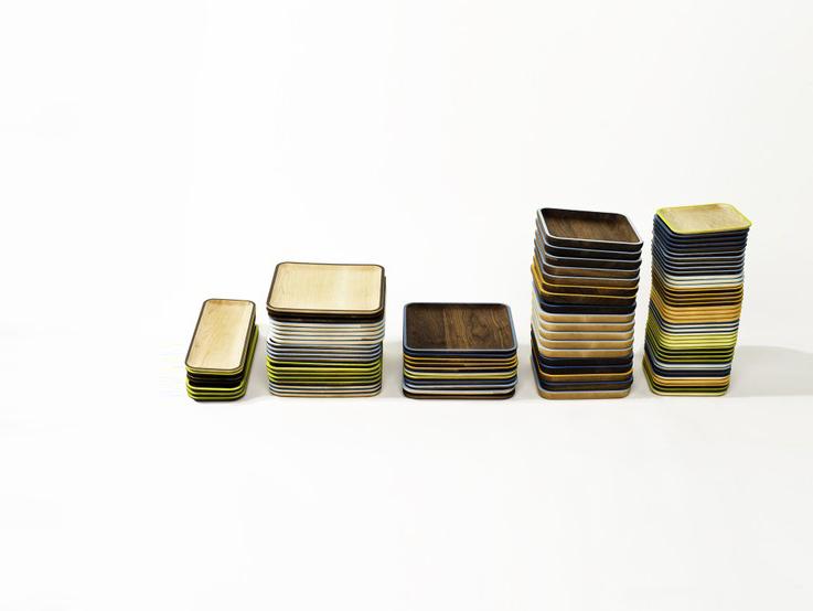 wud plates