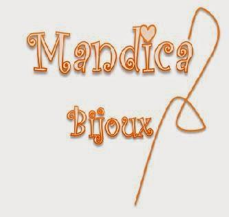 Mandica Bijoux