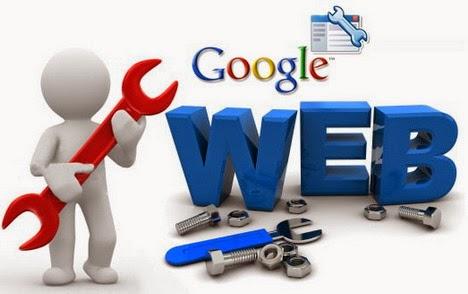 Tutorial blogger - Trimitere sitemap catre google
