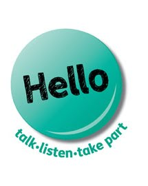 During August, Fink Are Offering 50% Of Any Order When HELLO Is Quoted  Online At Www.finkcards.com.