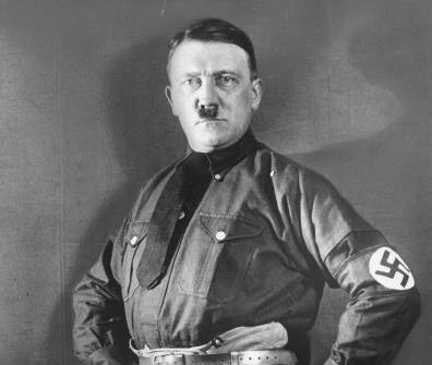biographie courte biographie courte de adolf