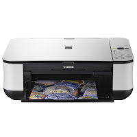 canon mp258 best image printer