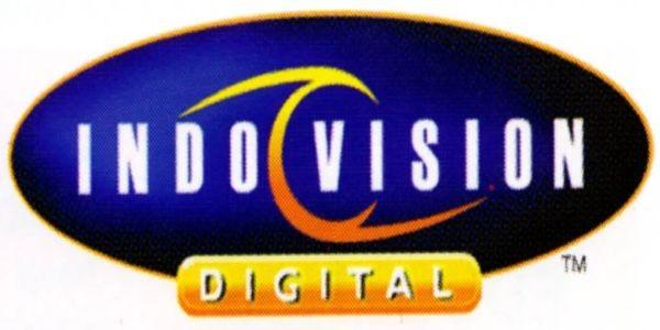 Tagihan Indovision