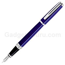 Ballpoint Pen India5