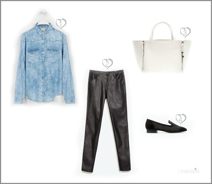 look_outfit_board_entretiempo_otoño_diario_comodos_lolalolailo_03