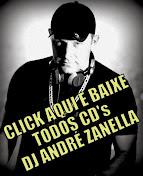 BAIXAR CD'S