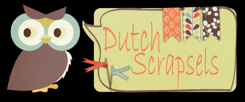 Dutchscrapsels