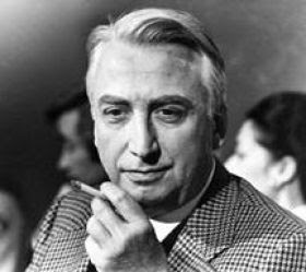 synopsis on toys by roland barthes Before becoming an academic, theo van leeuwen worked as a film and television producer, scriptwriter and director in his native holland and in australiahe studied.