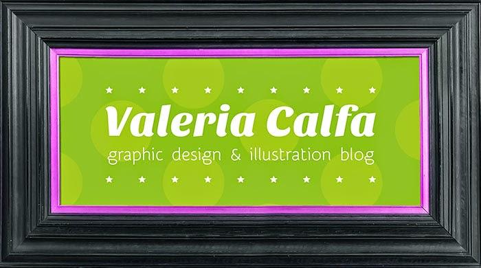 Valeria Calfa
