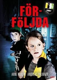 http://juliasnerdroom.blogspot.se/2013/03/recension-forfoljda-fans-2-arne-nordin.html#comment-form