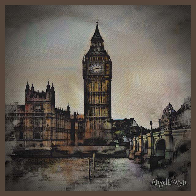 London_2168