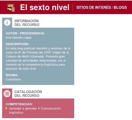 http://www.educa.jcyl.es/crol/es/recursos-educativos/sexto-nivel