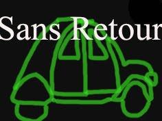 Editions Sans Retour