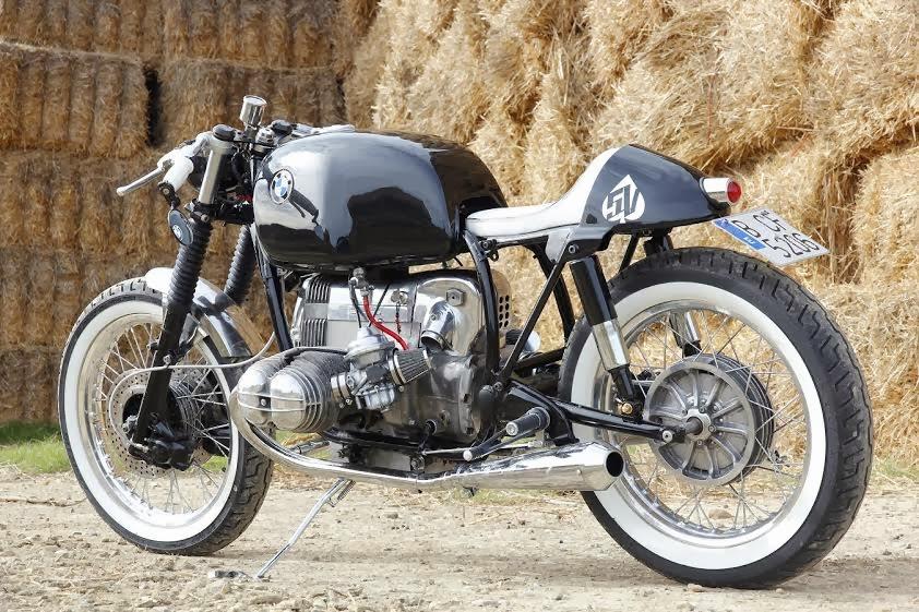 r100rs rcb5v BMW+R100+RS+BenQueen+by+Retro+Custom+Bikes+5v_3