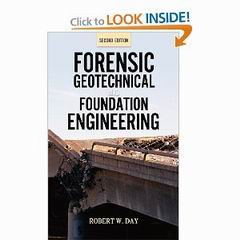 What Is Forensic Geotechnical Engineering