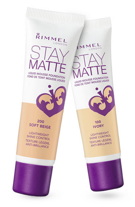 Rimmel_Stay_Matte_Liquid_Mousse_Foundation