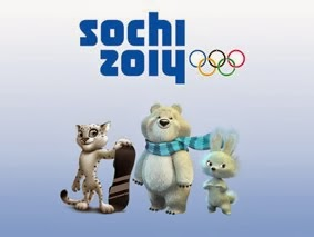 rent of an apartment for the Olympics in Sochi 2014