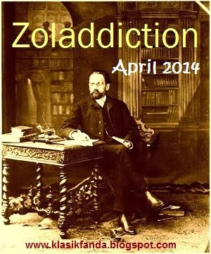Zoladdiction 2014