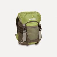 http://wyprawamama.pl/plecaki-i-plecaczki-dla-dzieci/759-plecaczek-littlelife-alpine-2-green.html