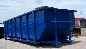 Dumpster Rentals Saint Clair Shores